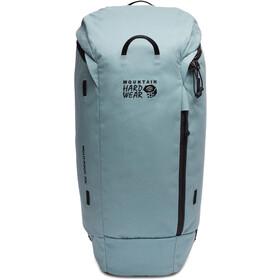Mountain Hardwear Multi-Pitch 30 rugzak blauw